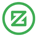 Zcoin ($XZC) Cryptocurrency