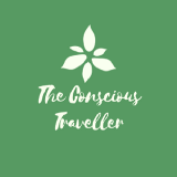 The Conscious Traveller