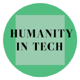 Humanity in Tech