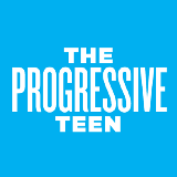 The Progressive Teen