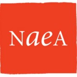 NAEA Museum Education