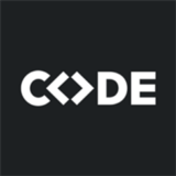 CODE University of Applied Sciences