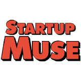 Startup Muse