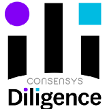 ConsenSys Diligence