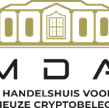 AMDAX Asset Management