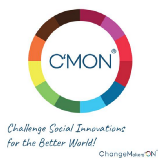 ChangeMakers'ON