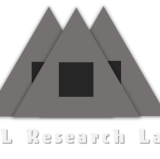 ML Research Lab