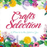 Crafts Selection