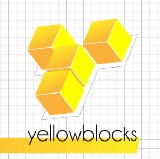 YellowBlocks