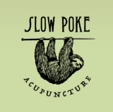 Slow Poke Acupuncture
