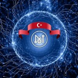 Matrix AI Network Turkey