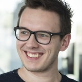 How to handle large datasets in Python with Pandas and Dask