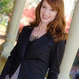 Lori Bumgarner, Passion & Career Coach