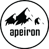 The Apeiron Blog