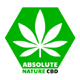 Absolute Nature CBD