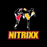 Bankstown Martial Arts (NITRIXX)