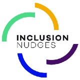 Inclusion Nudges