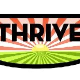 THRIVE Venture & Innovation