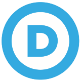 Ohio Democratic Party