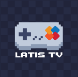 Latis TV