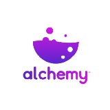 Alchemy Coin