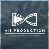 MH Production
