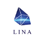 LINA.NETWORK