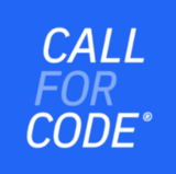 Call for Code Daily