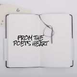 From The Poet's Heart