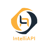 MaxSoft — IntelliAPI
