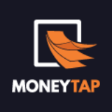 The MoneyTap Blog