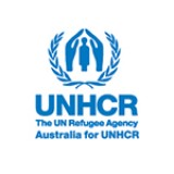 Australia for UNHCR