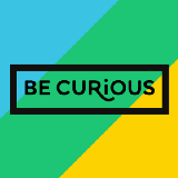 Be Curious Partners