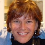 Amy Purcell Vorenberg