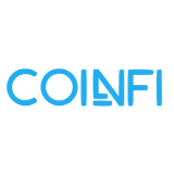 CoinFi Editorial Team