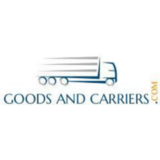Goods & Carriers