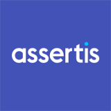 Assertis Tech Team