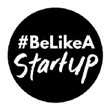 Be Like A Startup