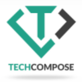 Techcompose