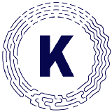 Kingsland - School of Blockchain