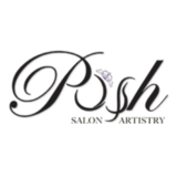 Posh Salon Artistry
