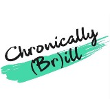 Chronically (Br)ill