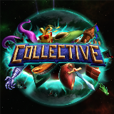 Collective Card Game Blog