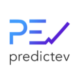 Official Predictev