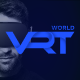 VRT World