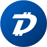 Official Digibyte Publication