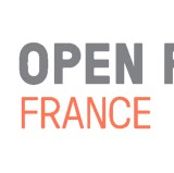 Open Food France: changer l'échelle des circuits courts