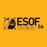 ESOF Young Reporters