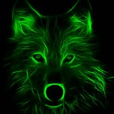 Greenwolf Security