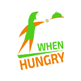 WHEN-HUNGRY